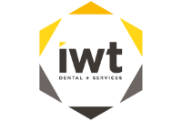 iwt dental services