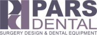 pars dental