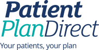 patient_plan_direct