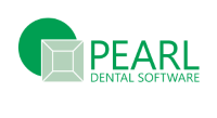 pearl dental software